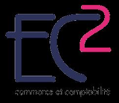 Logo EC2